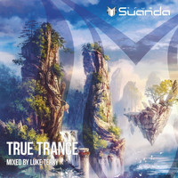 Luke Terry - True Trance: Mixed By Luke Terry