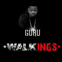 Guru - Walkings