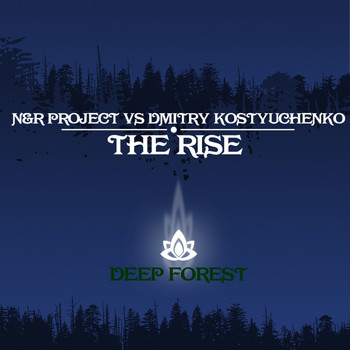 N&R Project Vs. Dmitry Kostyuchenko - The Rise