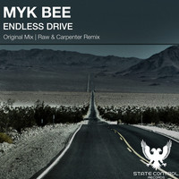 Myk Bee - Endless Drive