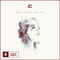 Eminence - Hollow Mind - EP