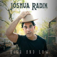 Joshua Radin - High and Low