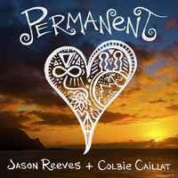 Colbie Caillat - Permanent (feat. Colbie Caillat)
