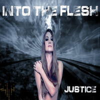Justice - Into the Flesh