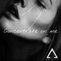 Alpha - Concentrate