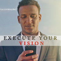 Les Brown - Execute Your Vision (feat. Les Brown, Leo & Grant Cardone)