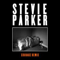Stevie Parker - The Cure (Courage Remix)