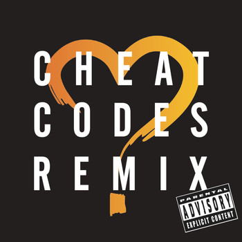 Olly Murs - You Don't Know Love (Cheat Codes Remixes) (Explicit)