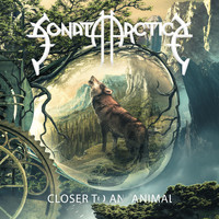 SONATA ARCTICA - Closer to an Animal