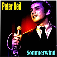 Peter Beil - Sommerwind