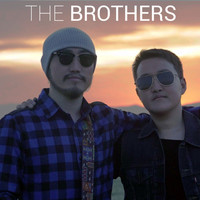 The Brothers - Non Stop