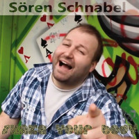 Sören Schnabel - Shake Your Body