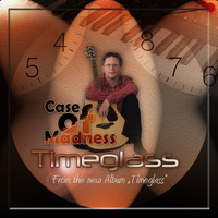 Case of Madness - Timeglass