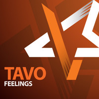 Tavo - Feelings