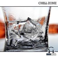 KCentric - Chill Zone