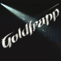 Goldfrapp - Live Session