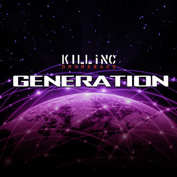 Various Artists - Generation (Part Two)