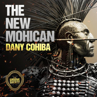 Dany Cohiba - The New Mohican