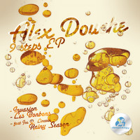 Alex Douche - 9 Steps EP