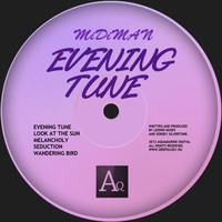 MiDiMAN - Evening Tune