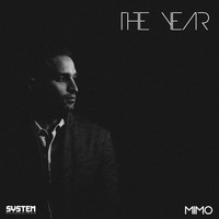 Mimo - The Year