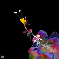 Lil Uzi Vert - The Perfect LUV Tape (Explicit)