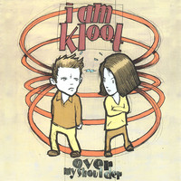 I Am Kloot - Over My Shoulder