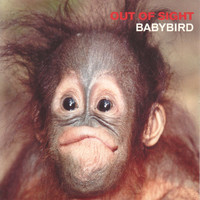 Babybird - Out of Sight