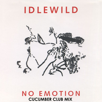 Idlewild - No Emotion (Cucumber Club Mix)