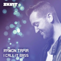 Ramon Tapia - I Call It Bass