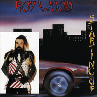 Roy Wood - Starting Up