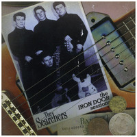 The Searchers - The Iron Door Sessions