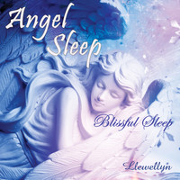 Llewellyn - Angel Sleep - Blissful Sleep