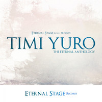 Timi Yuro - The Eternal Anthology