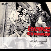 Symarip - Skinhead Moonstomp (Deluxe Edition)