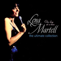 Lena Martell - One Day At a Time - The Ultimate Collection