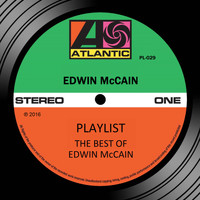Edwin McCain - Playlist: The Best Of Edwin McCain