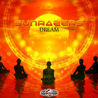 Sunrazers - Dream