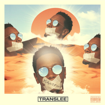 Translee - M.A.O.T.P., Pt. 1 (Explicit)