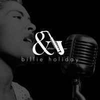 Billie Holiday - And All That Jazz - Billie Holiday