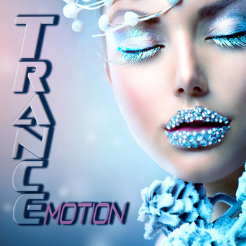 Various Artists - Trance Emotion