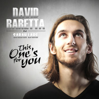 Dave Baretta feat. Sarah Lars - This One's for You