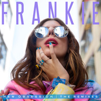Frankie - New Obsession (The Remixes)