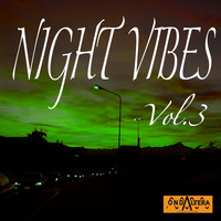 Arno - Night Vibes, Vol. 3