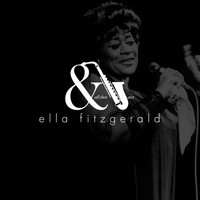 Ella Fitzgerald - And All That Jazz - Ella Fitzgerald