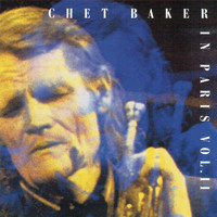 Chet Baker - In Paris Vol. II