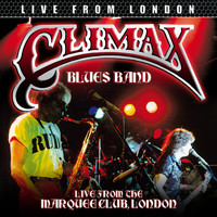 Climax Blues Band - Live From London (Live)