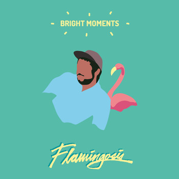 Flamingosis - Bright Moments