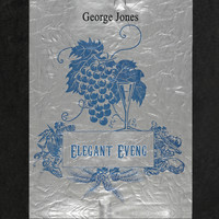 George Jones - Elegant Evening