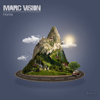 Marc Vision - Home